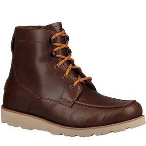 UGG Agnar Ankle Boot